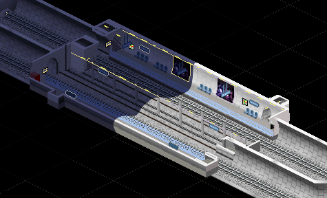 vue_subway_station_x2.2.png